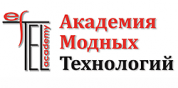 Академия Модных Технологий
