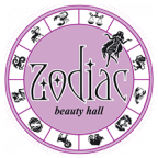 """Салон красоты """"ZODIAC"""""""