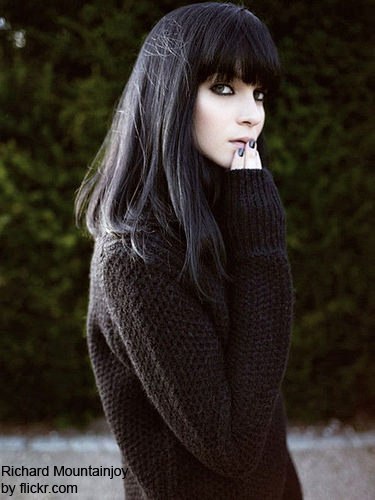 Вечерние прически на короткие волосы 64 фото красивых