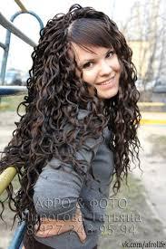 Как сделать быстро кудрявые волосы фото 423