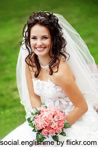 свадебные 2 social.englishme