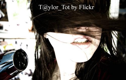 T@ylor_Tot