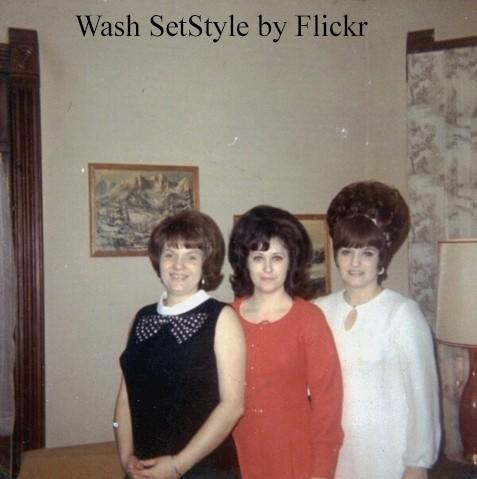 Wash SetStyle (2)