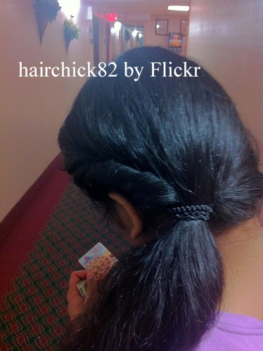 hairchick82