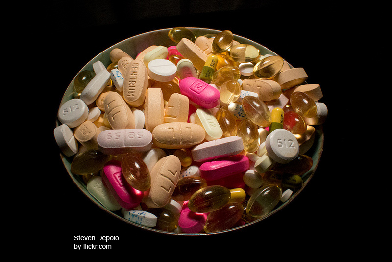 Стоит выбирать комплексы витаминов, разработанные специально для кормящей мамы с учетом потребностей ее и ее малыша