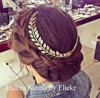 Andrea Simao