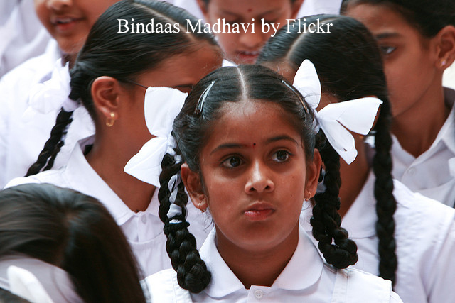 Bindaas Madhavi