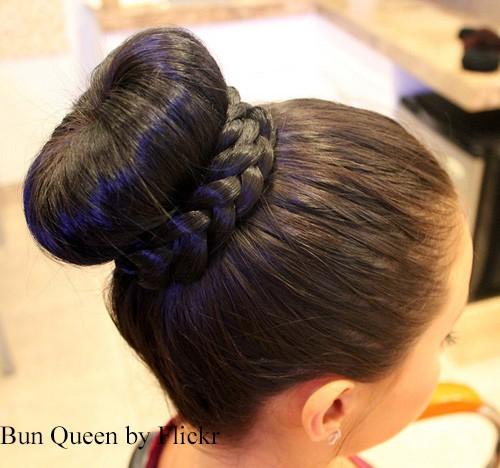 Bun Queen (2)