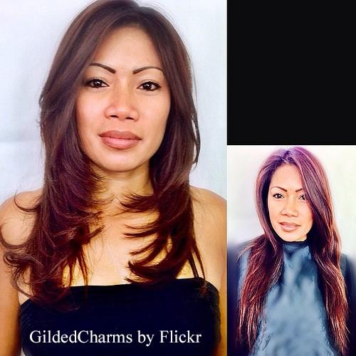 GildedCharms
