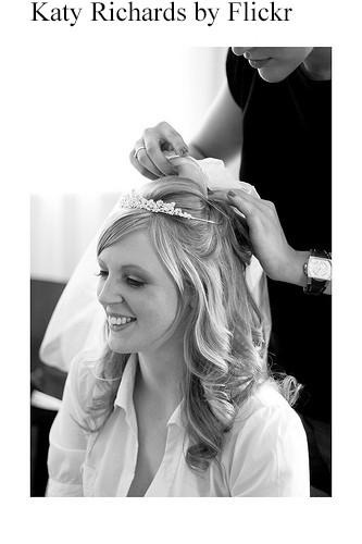 Как сделать самостоятельно свадебную прическу фото 148