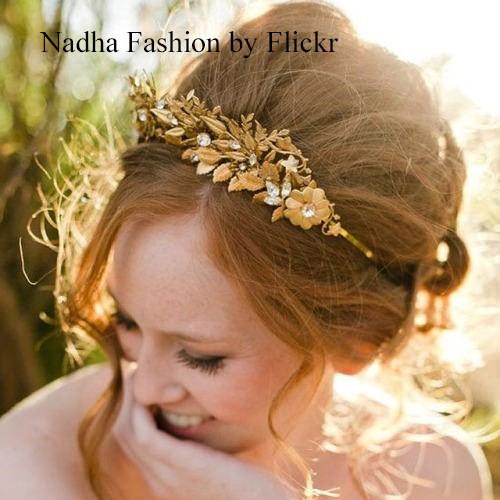 Nadha Fashion