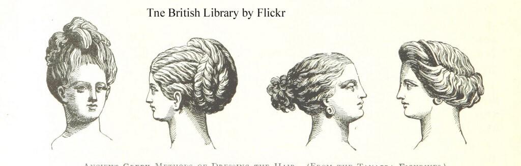 Tne British Library