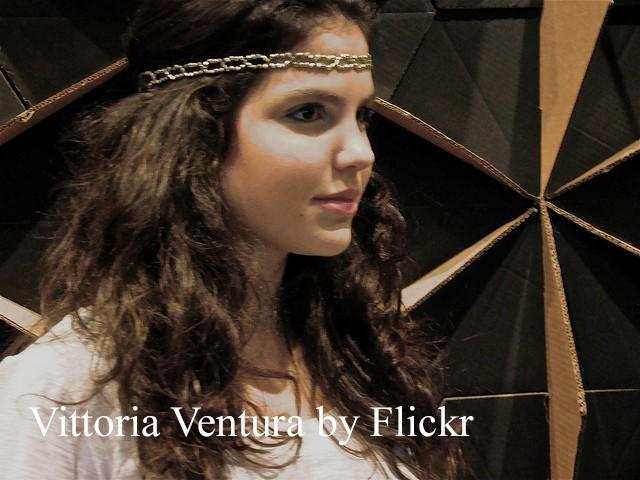 Vittoria Ventura