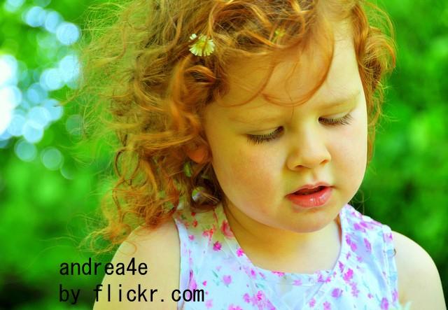 Кудри - возможность создать стильную укладку для юной леди на особое торжество