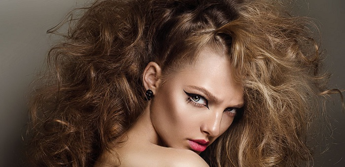 TheHairWeb.com Hairstyles Hair Care Tips