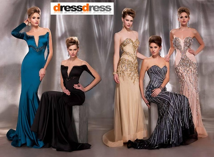 Prom Dresses and Evening Gowns DressDress by flickr