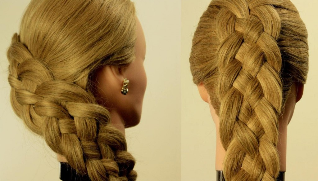 creative-hairstyles-thick-braids