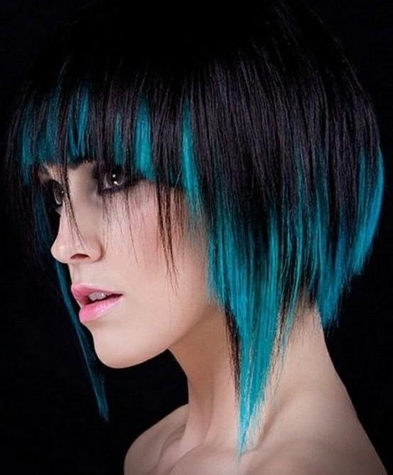 Фото с сайта: fashionstylist.kupivip.ru