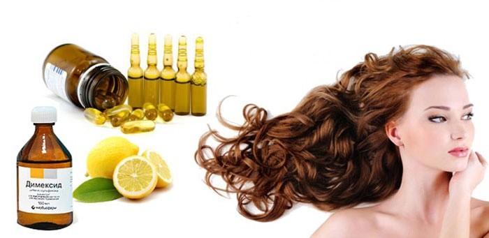 Фото с сайта: faceandhair.ru