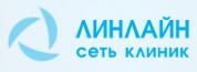 """Клиника лазерной косметологии и пластической хирургии """"ЛИНЛАЙН"""""""