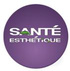"Центр косметологии ""Sante Esthetique"""