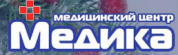 "Медицинский центр ""Медика"""