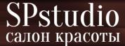 """Салон красоты """"SPstudio"""""""