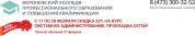Воронежский Колледж Профессионального Образования и Повышения квалификации
