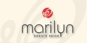 "Салон красоты ""Marilyn Beauty"""