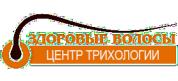 """Центр трихологии """"Здоровые волосы"""""""