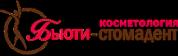 """Косметологическая клиника """"Бьюти-Стомадент"""""""