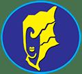 Центр Развития Парикмахерского Искусства