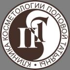 Клиника косметологии Поповой Татьяны